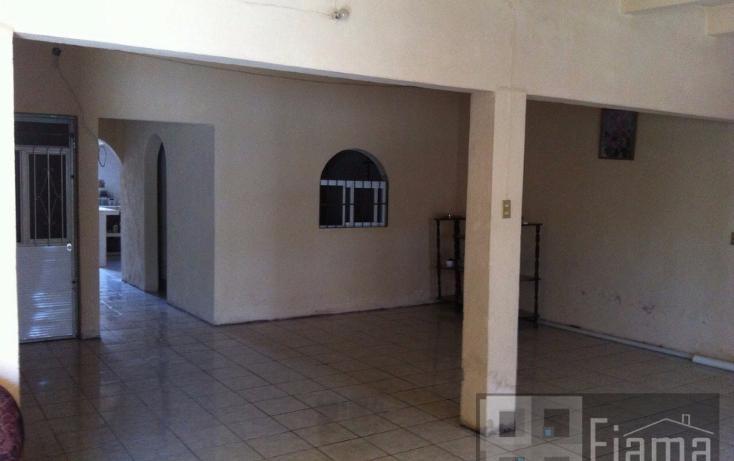 Foto de casa en venta en  , xalisco centro, xalisco, nayarit, 1417609 No. 14