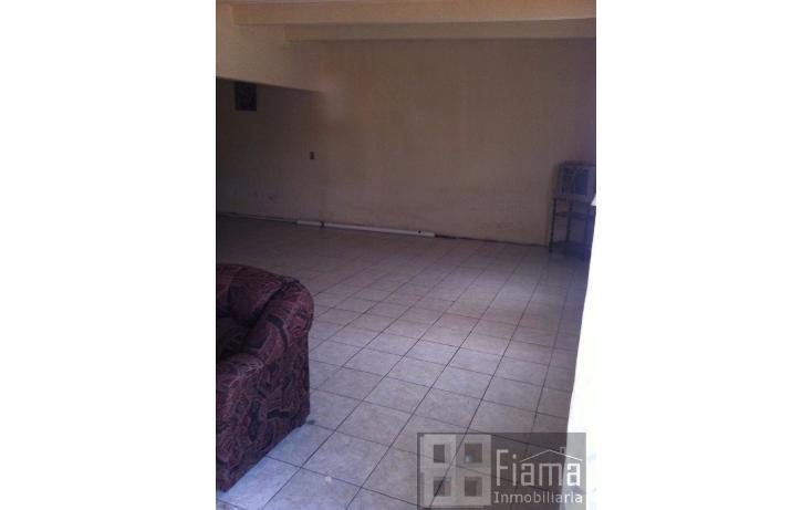 Foto de casa en venta en  , xalisco centro, xalisco, nayarit, 1417609 No. 15