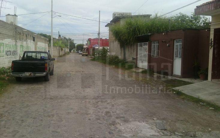Foto de casa en venta en, xalisco centro, xalisco, nayarit, 1777890 no 02