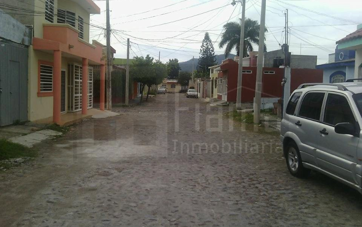 Foto de casa en venta en  , xalisco centro, xalisco, nayarit, 1777890 No. 03