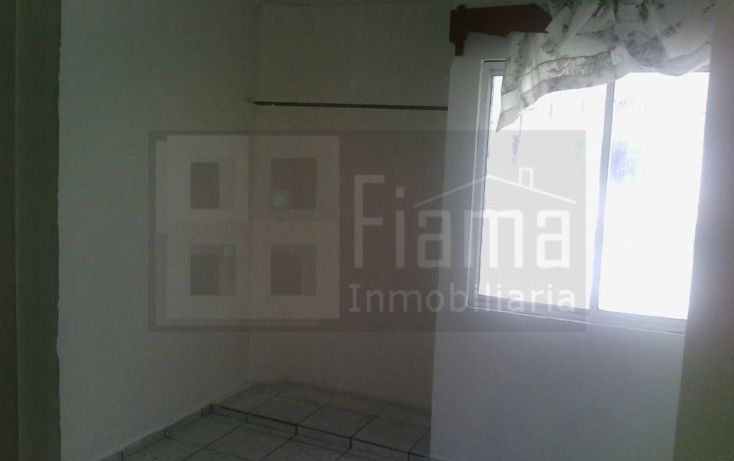 Foto de casa en venta en, xalisco centro, xalisco, nayarit, 1777890 no 04