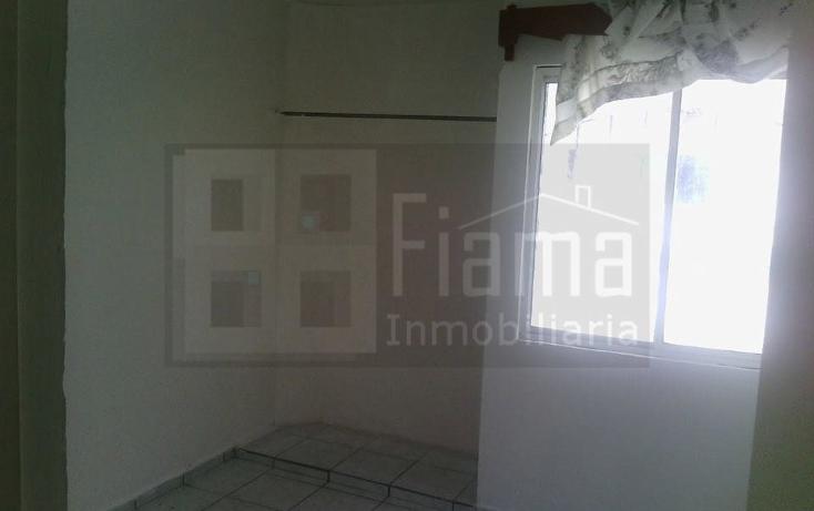 Foto de casa en venta en  , xalisco centro, xalisco, nayarit, 1777890 No. 04