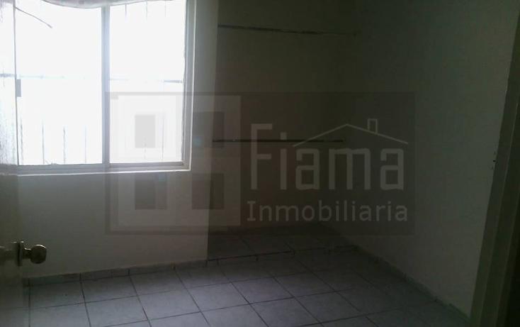 Foto de casa en venta en  , xalisco centro, xalisco, nayarit, 1777890 No. 05
