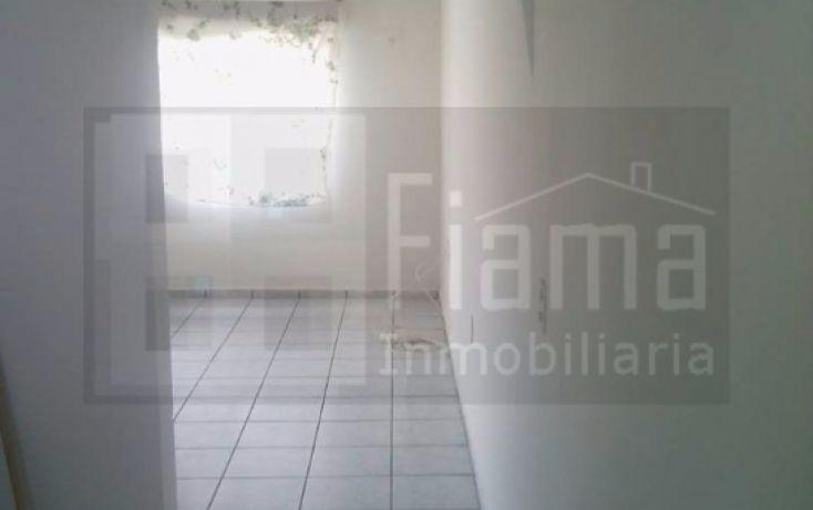 Foto de casa en venta en, xalisco centro, xalisco, nayarit, 1777890 no 06
