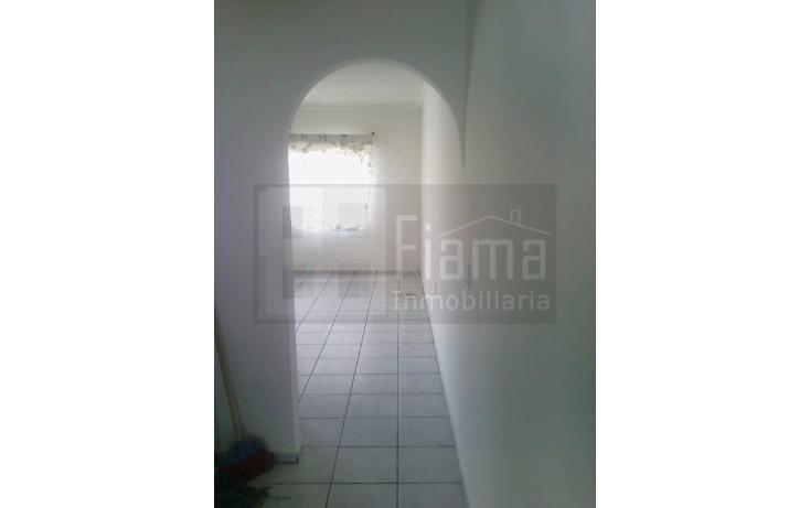 Foto de casa en venta en  , xalisco centro, xalisco, nayarit, 1777890 No. 06