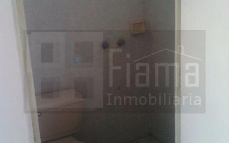 Foto de casa en venta en, xalisco centro, xalisco, nayarit, 1777890 no 07