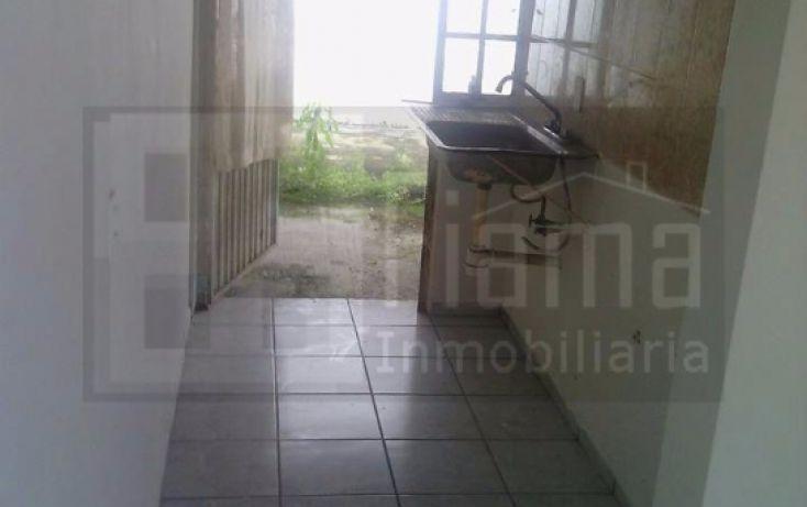 Foto de casa en venta en, xalisco centro, xalisco, nayarit, 1777890 no 08