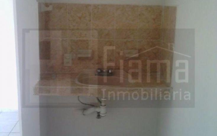 Foto de casa en venta en, xalisco centro, xalisco, nayarit, 1777890 no 09