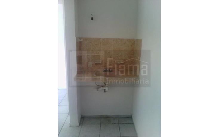 Foto de casa en venta en  , xalisco centro, xalisco, nayarit, 1777890 No. 09