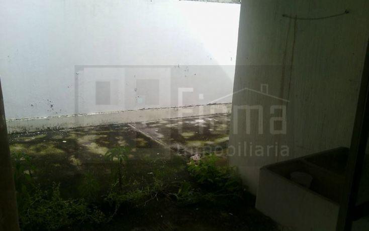 Foto de casa en venta en, xalisco centro, xalisco, nayarit, 1777890 no 10