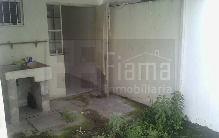 Foto de casa en venta en  , xalisco centro, xalisco, nayarit, 1777890 No. 11