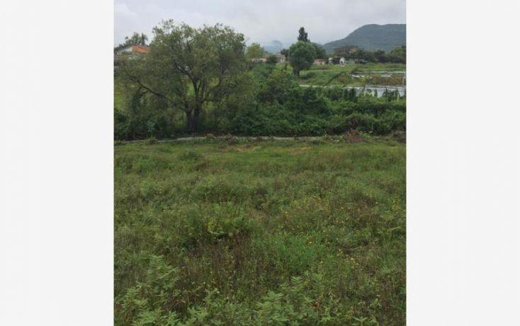 Foto de terreno habitacional en venta en xalmolonco, jalmolonga, malinalco, estado de méxico, 1369401 no 01