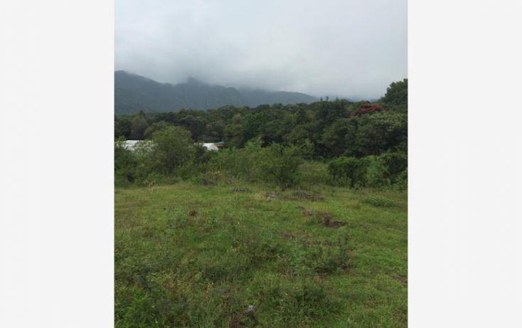 Foto de terreno habitacional en venta en xalmolonco, jalmolonga, malinalco, estado de méxico, 1369401 no 03