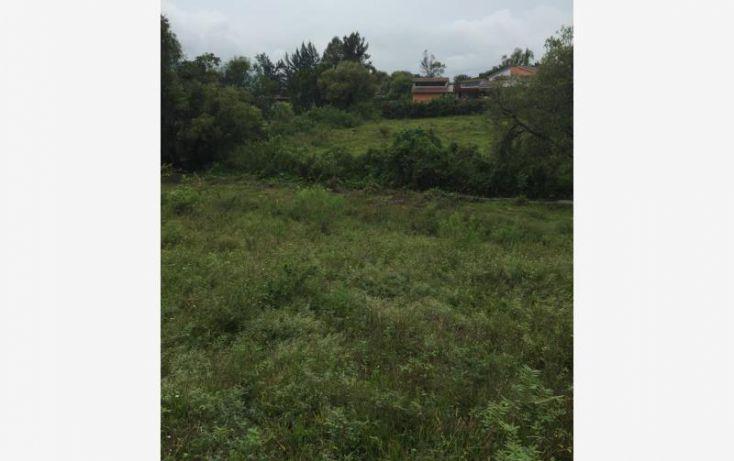 Foto de terreno habitacional en venta en xalmolonco, jalmolonga, malinalco, estado de méxico, 1369401 no 06
