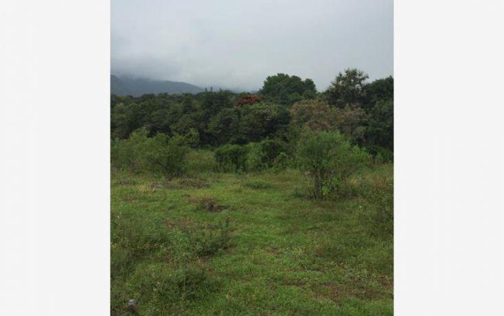 Foto de terreno habitacional en venta en xalmolonco, jalmolonga, malinalco, estado de méxico, 1369401 no 07