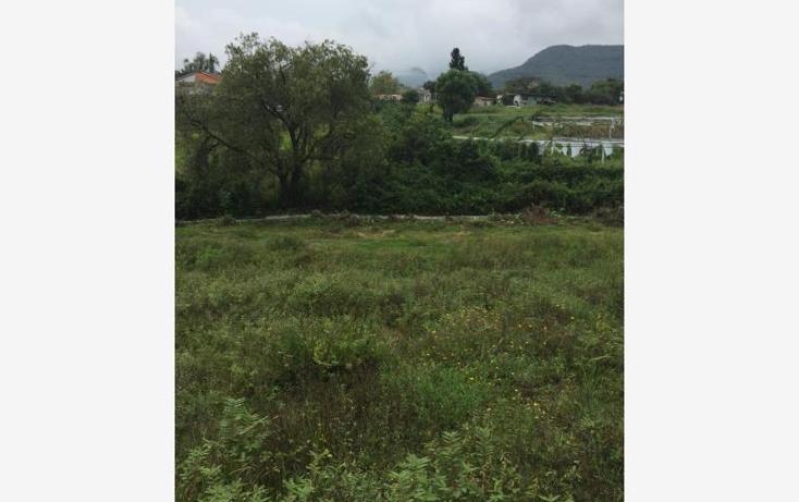 Foto de terreno habitacional en venta en xalmolonco sin numero, jalmolonga, malinalco, méxico, 1369401 No. 02