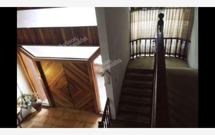 Foto de casa en venta en xalostoc 1006, prados de la sierra, san pedro garza garcía, nuevo león, 2686440 No. 10