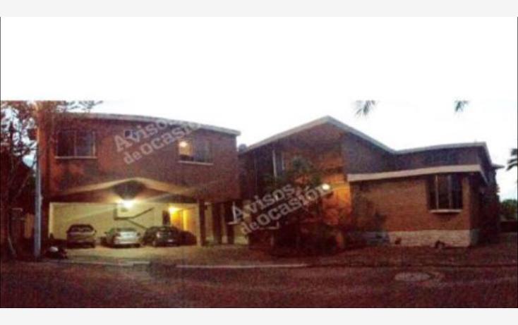 Foto de casa en venta en xalostoc 1006, prados de la sierra, san pedro garza garcía, nuevo león, 2686440 No. 13