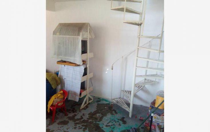 Foto de casa en venta en xalpa 16, xalpa, iztapalapa, df, 1723928 no 05