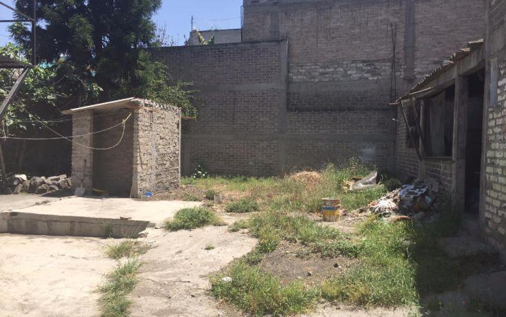 Foto de terreno comercial en venta en, xalpa, iztapalapa, df, 1748608 no 02