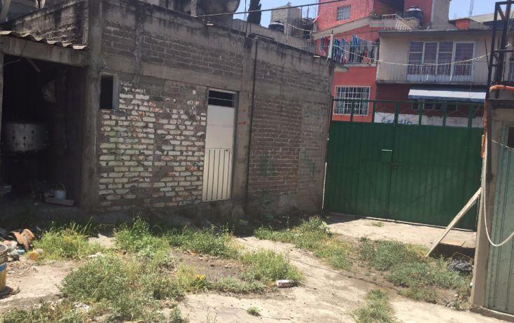 Foto de terreno comercial en venta en, xalpa, iztapalapa, df, 1748608 no 04