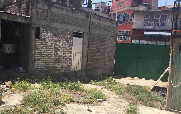 Foto de terreno comercial en venta en  , xalpa, iztapalapa, distrito federal, 1748608 No. 04