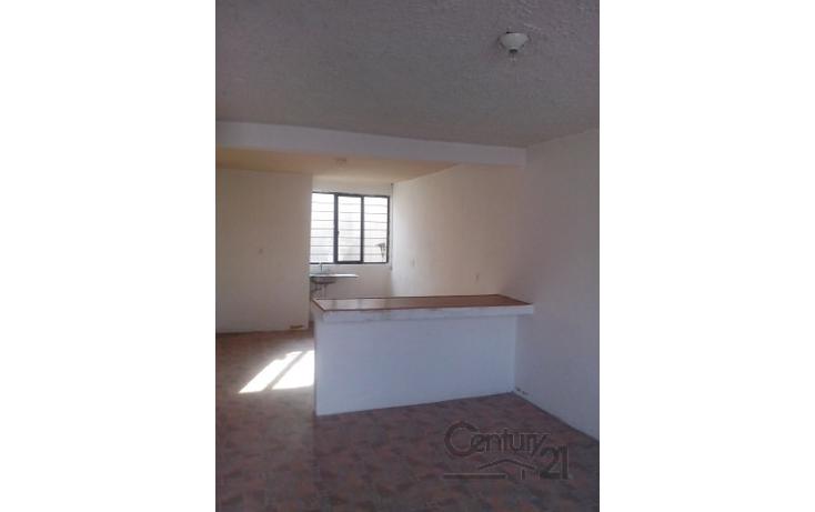 Foto de casa en venta en  , xalpa, iztapalapa, distrito federal, 1858768 No. 01