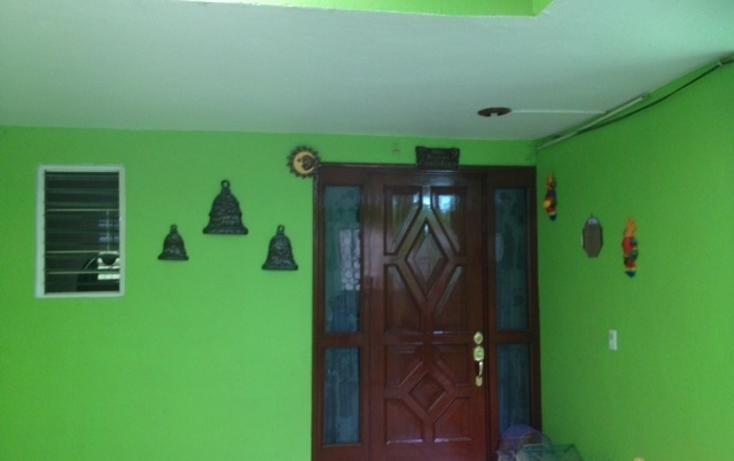 Foto de casa en venta en  , xalpa, iztapalapa, distrito federal, 1858790 No. 03
