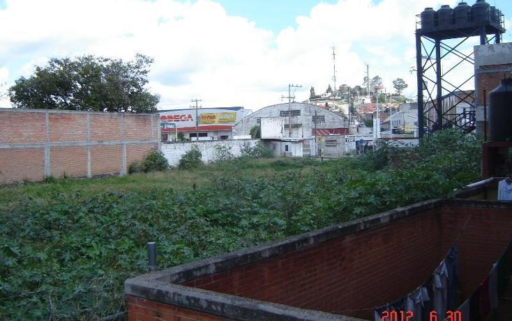 Foto de terreno comercial en venta en xalpatlaco 00, atlixco centro, atlixco, puebla, 387335 No. 06