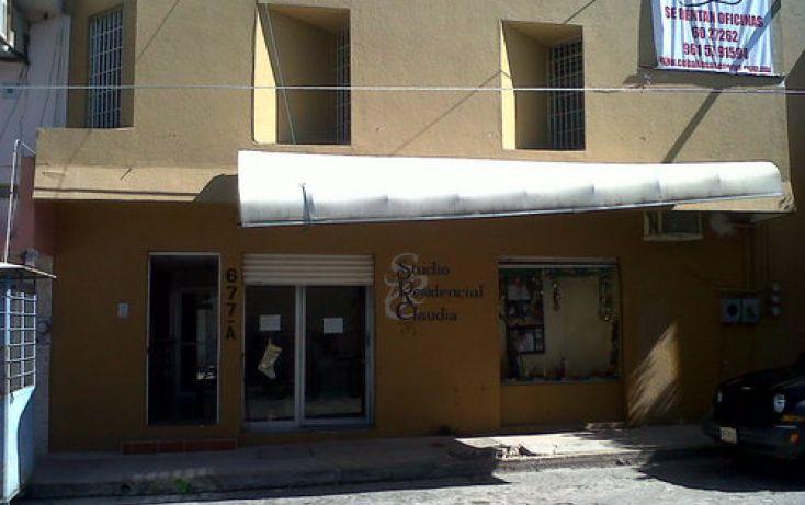 Foto de oficina en renta en, xamaipak popular, tuxtla gutiérrez, chiapas, 1051167 no 01