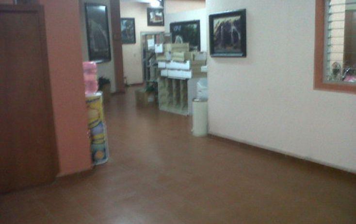 Foto de oficina en renta en, xamaipak popular, tuxtla gutiérrez, chiapas, 1051167 no 02