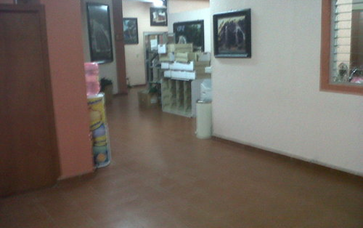 Foto de oficina en renta en  , xamaipak popular, tuxtla gutiérrez, chiapas, 1051167 No. 02