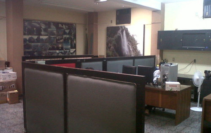 Foto de oficina en renta en  , xamaipak popular, tuxtla gutiérrez, chiapas, 1051167 No. 03