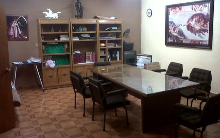 Foto de oficina en renta en  , xamaipak popular, tuxtla gutiérrez, chiapas, 1051167 No. 04