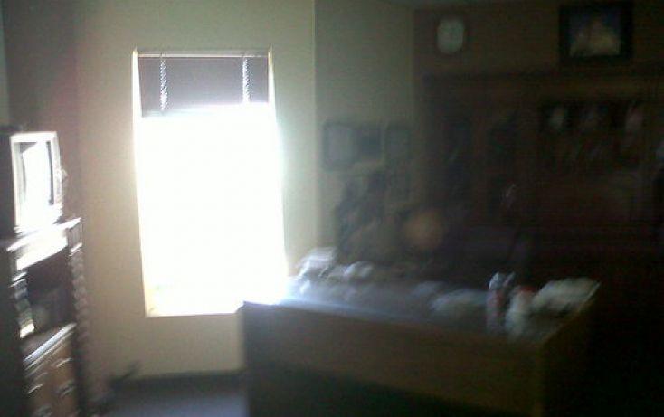 Foto de oficina en renta en, xamaipak popular, tuxtla gutiérrez, chiapas, 1051167 no 05