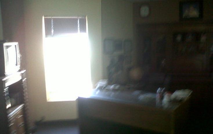 Foto de oficina en renta en  , xamaipak popular, tuxtla gutiérrez, chiapas, 1051167 No. 05
