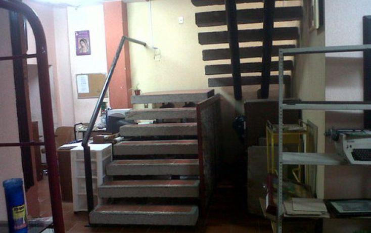 Foto de oficina en renta en, xamaipak popular, tuxtla gutiérrez, chiapas, 1051167 no 06