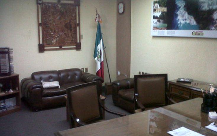 Foto de oficina en renta en, xamaipak popular, tuxtla gutiérrez, chiapas, 1051167 no 07