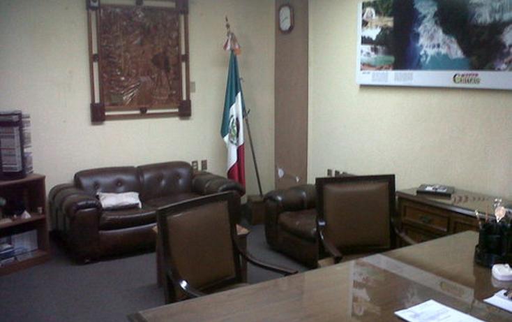 Foto de oficina en renta en  , xamaipak popular, tuxtla gutiérrez, chiapas, 1051167 No. 07