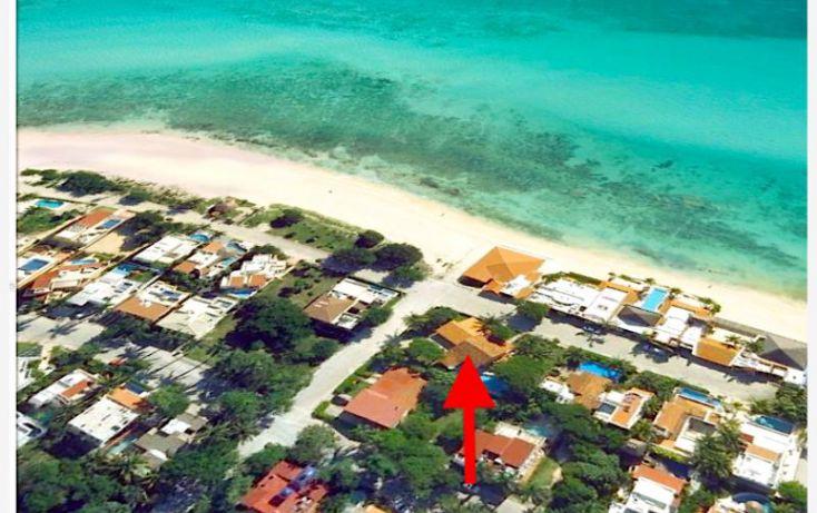 Foto de casa en venta en xaman ha, playa car fase i, solidaridad, quintana roo, 371670 no 06
