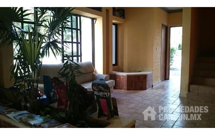 Foto de casa en venta en  , xamanha, solidaridad, quintana roo, 1453221 No. 04