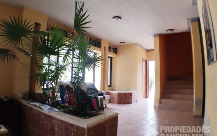 Foto de casa en venta en  , xamanha, solidaridad, quintana roo, 1453221 No. 06