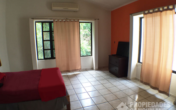 Foto de casa en venta en  , xamanha, solidaridad, quintana roo, 1453221 No. 08