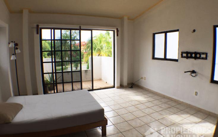 Foto de casa en venta en  , xamanha, solidaridad, quintana roo, 1453221 No. 09