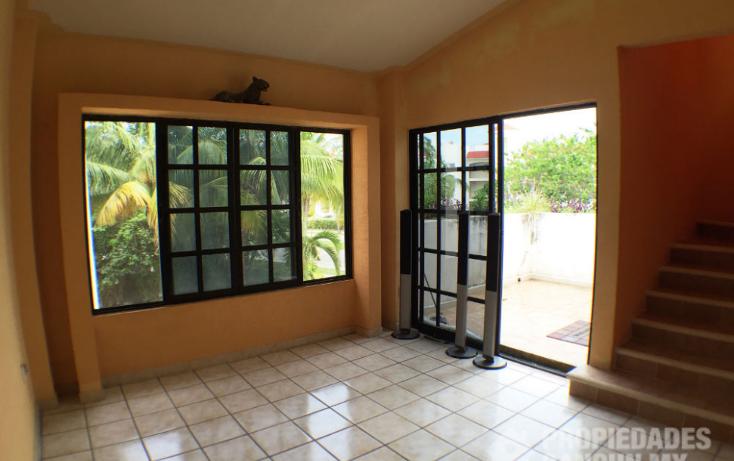 Foto de casa en venta en  , xamanha, solidaridad, quintana roo, 1453221 No. 10