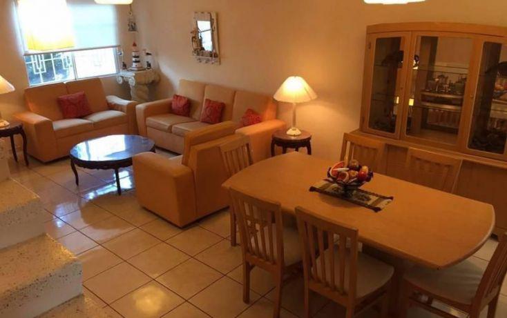 Foto de casa en renta en, xana, veracruz, veracruz, 1741732 no 05