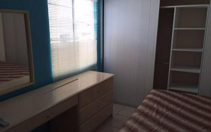Foto de casa en renta en, xana, veracruz, veracruz, 1741732 no 08