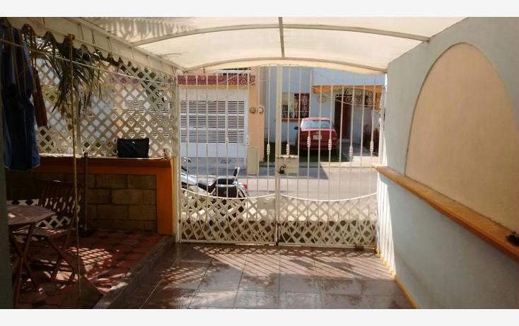 Foto de casa en venta en  xana, xana, veracruz, veracruz de ignacio de la llave, 1648530 No. 02
