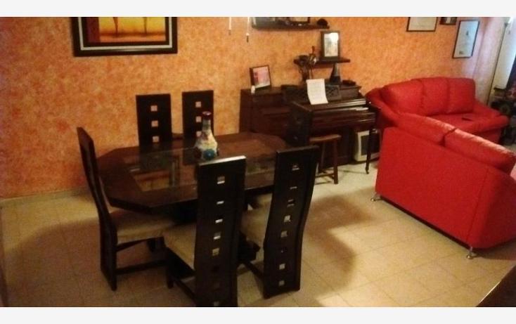 Foto de casa en venta en  xana, xana, veracruz, veracruz de ignacio de la llave, 1648530 No. 04