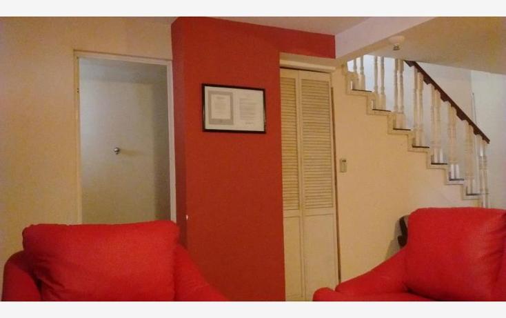 Foto de casa en venta en  xana, xana, veracruz, veracruz de ignacio de la llave, 1648530 No. 07
